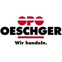 oeschger